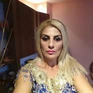 aura270's profile photo