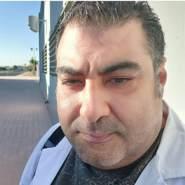 clinton952248's profile photo