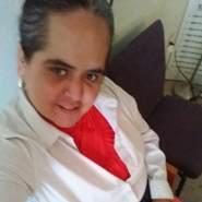 veronicar849889's profile photo