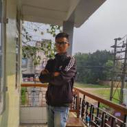 dinameitei's profile photo