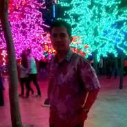 hasyimm's profile photo