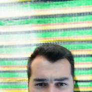 milad223199's profile photo