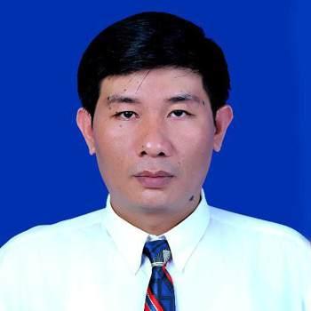 erwantop_Jawa Timur_Single_Male