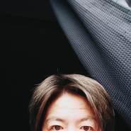 userohitn638's profile photo