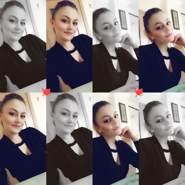 natalyl612637's profile photo