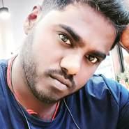 captainrajans's profile photo