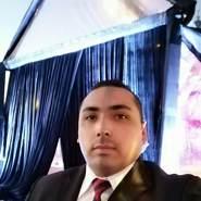 eduardom882671's profile photo