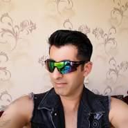 zd16476's profile photo