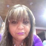 andrea280797's profile photo