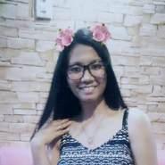 Arenz19's profile photo