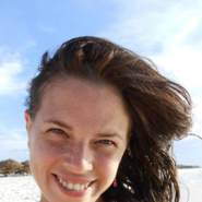 ValentinaB2020's profile photo