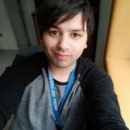 rodrigos286849's profile photo