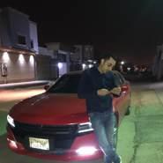 mohameds1623's profile photo