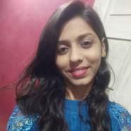richa295340's profile photo