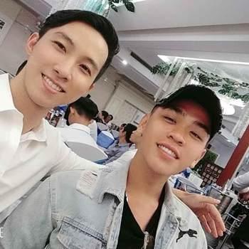 namn019697_Ho Chi Minh_Soltero (a)_Masculino