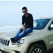 yassint437319's profile photo