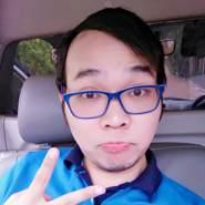 userohq1239's profile photo