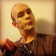 dizzyd753412's profile photo