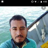 carlos625618's profile photo