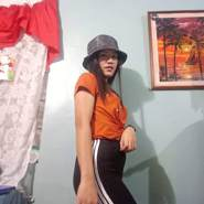 vhea112021's profile photo