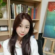 sherry341215's profile photo