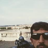 ierfinor's profile photo