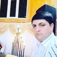 sebuhin147636's profile photo