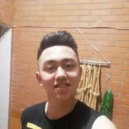 lamh164's profile photo