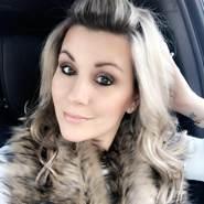 doucealine1's profile photo