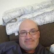 garyr07's profile photo