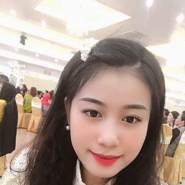 thongn600777's profile photo