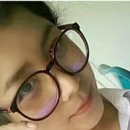 lusia882149's profile photo