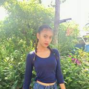 jenicas892728's profile photo