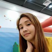 joyr668's profile photo