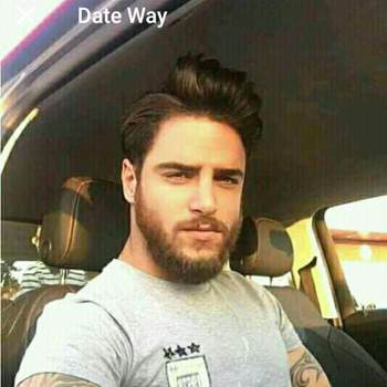 MichelAldo_Kentriki Makedonia_Single_Male