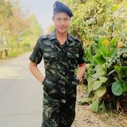 rujw898's profile photo