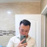 samv830's profile photo