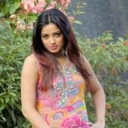 ebtisamnawfal's profile photo