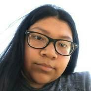 mairav205819's profile photo