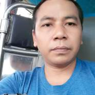useraendf70431's profile photo