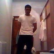 oskarc871441's profile photo