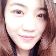 chercher227846cher's profile photo