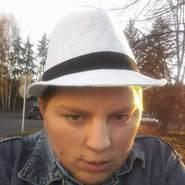 valforstomasvalin's profile photo