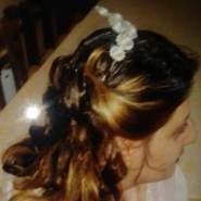 megastrega933966's profile photo