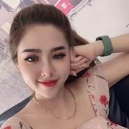 bes4162's profile photo