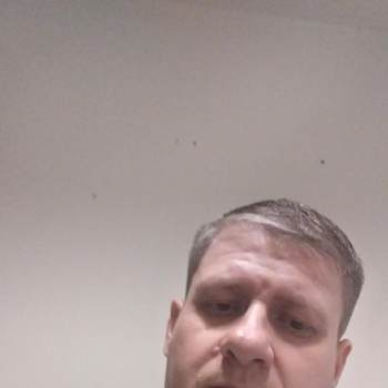 jonathankelly_Alabama_Single_Male