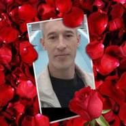 vladislavivanov27571's profile photo