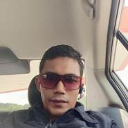 Dipenzer83's profile photo
