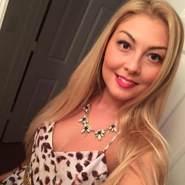 julia739085's profile photo
