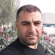 bahric731901's profile photo